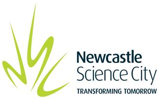 Newcastle Science City