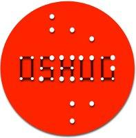 OSHUG #27 - Boards (Beautifully Functional Circuits, Little...