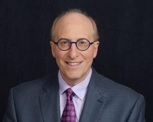 Mr. Mark H. Kreditor