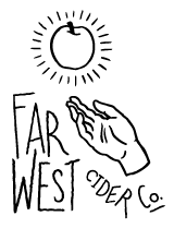 The Far West Cider Co