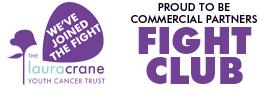 Fight Club - members