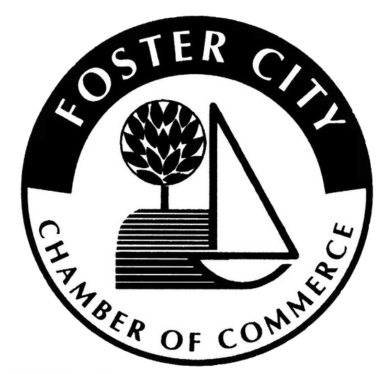 Foster City Chamber of Commerce