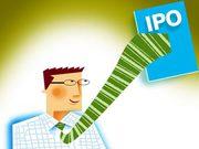 Idea to IPO Logo