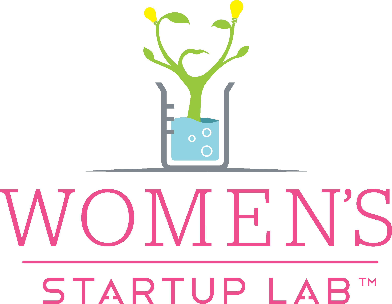 Women's Startup Labs Logo