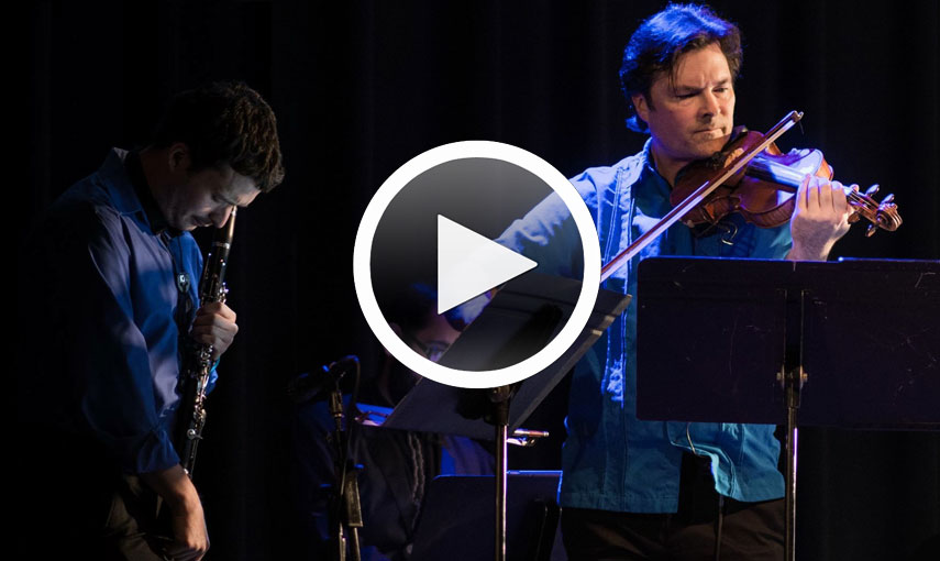 Video Preview of the Marbriago Trio