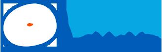 Uba-project-logo
