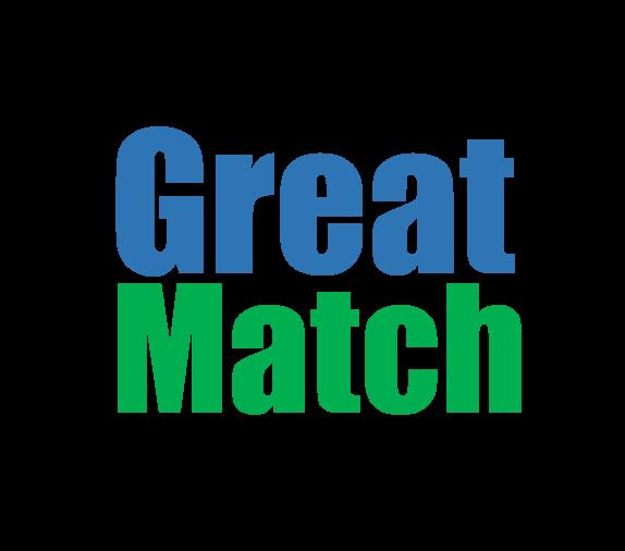 theGreatMatch.com
