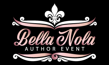 New Orleans Events January 2020 Bella NOLA Author Event 2020 Tickets, Sat, Feb 29, 2020 at 1:30 PM