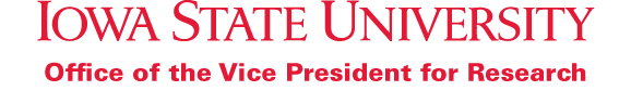 ISU VPR Logo