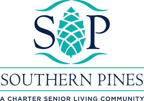 Southern Pines Senior Living