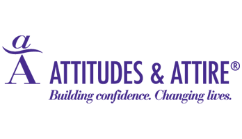 attitudes and attire