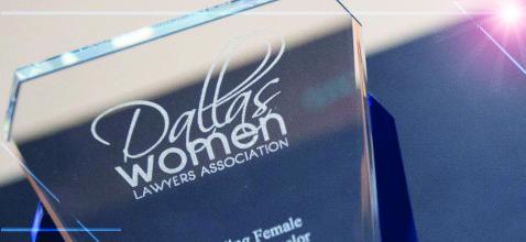 dwla award