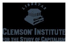 CISC Logo Stacked