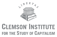Clemson Institute for the Study of Capitalism