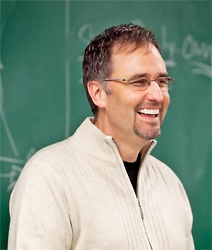 Mark Pfeifer