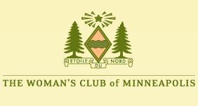 The Woman's Club of Minneapolis