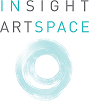 InsightSpace