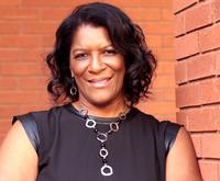 CEO, Laura C Bulluck, LLC