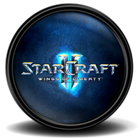 StarCraft II Developer Showdown