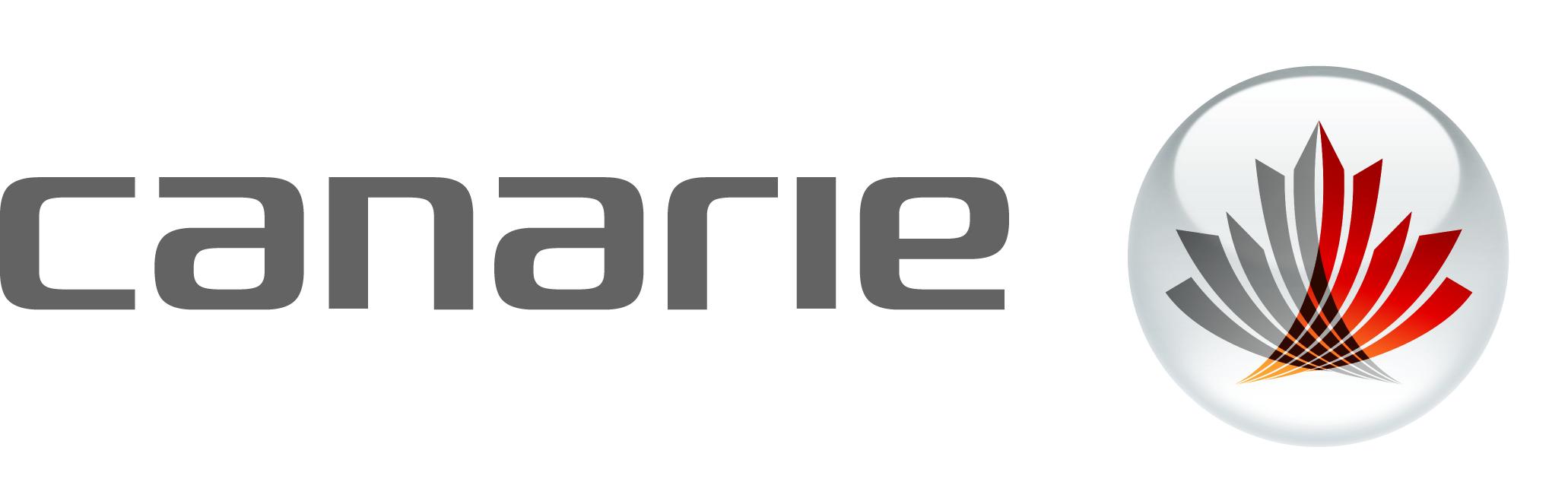 CANARIE logo