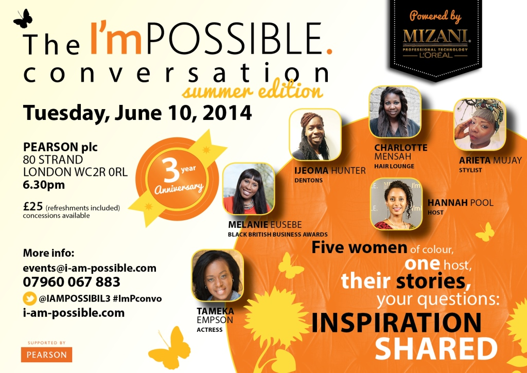 ImP convo June 10, 2014
