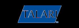 Talari