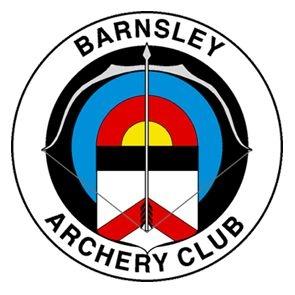 BAC logo