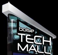 Boise TechMall