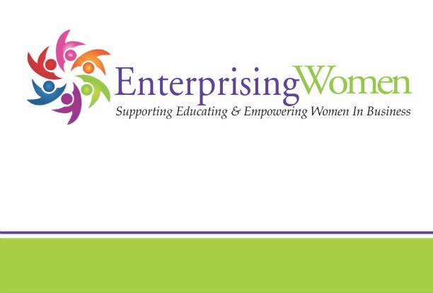 Enterprising Women Sudbury