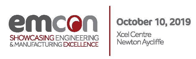 EMCON logo