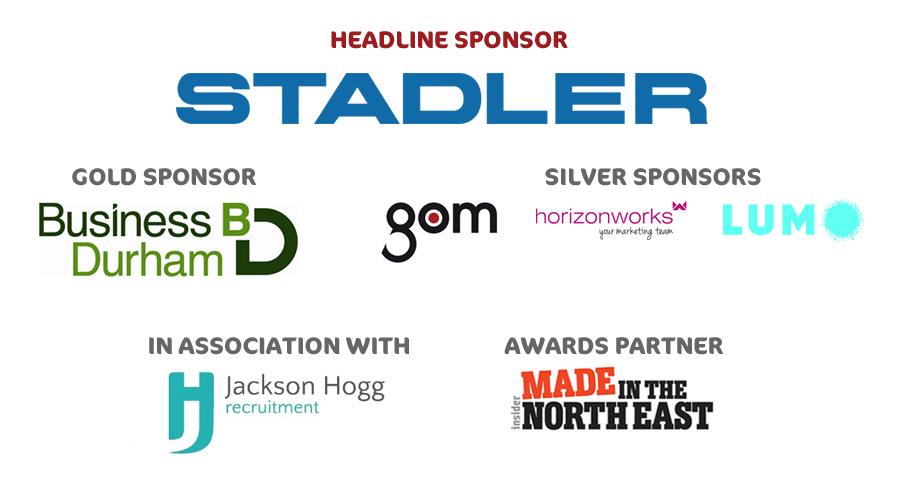EMCON sponsors