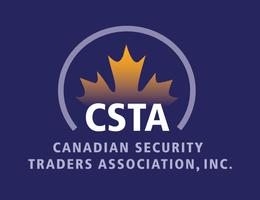 CSTA/IIAC Joint event  TMX LSE Merger