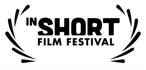 InShort Film Festival Logo
