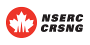 NSERC colour