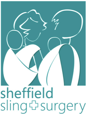 Sheffield Sling Surgery Logo