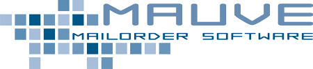 Mauve Mailorder Software GmbH & Co. KG
