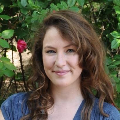 Megan Beange
