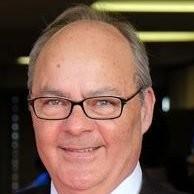 Pierre Cadieux, SAC