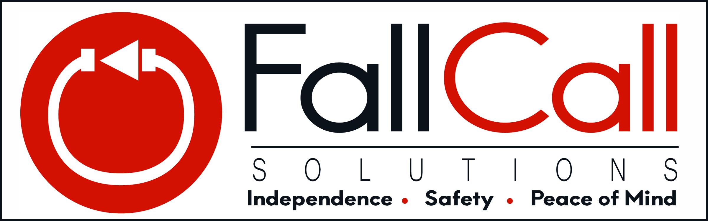 fallcallLogo