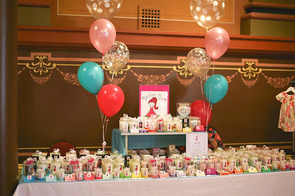 Pretty stalls1