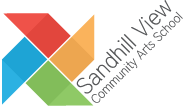 Sandhill View Community Arts School - May 2013