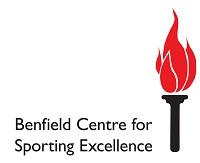 Benfield Centre for Sporting Excellence - May 2013