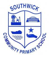 Southwick Community Primary School - Summer 2013 - Week 1