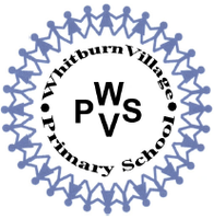 Whitburn Village Primary School - Summer - Week 1