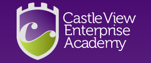 Castle View Enterprise Academy - Summer - Week 5