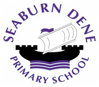 Seaburn Dene Primary School - Summer - Week 3