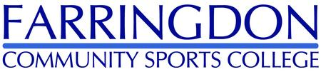 Farringdon Community Sports College - Summer - Week 1