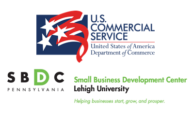 International Business Forum of the Greater Lehigh Valley
