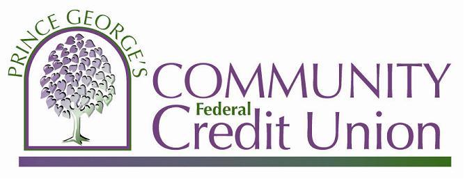 Belau community credit union business