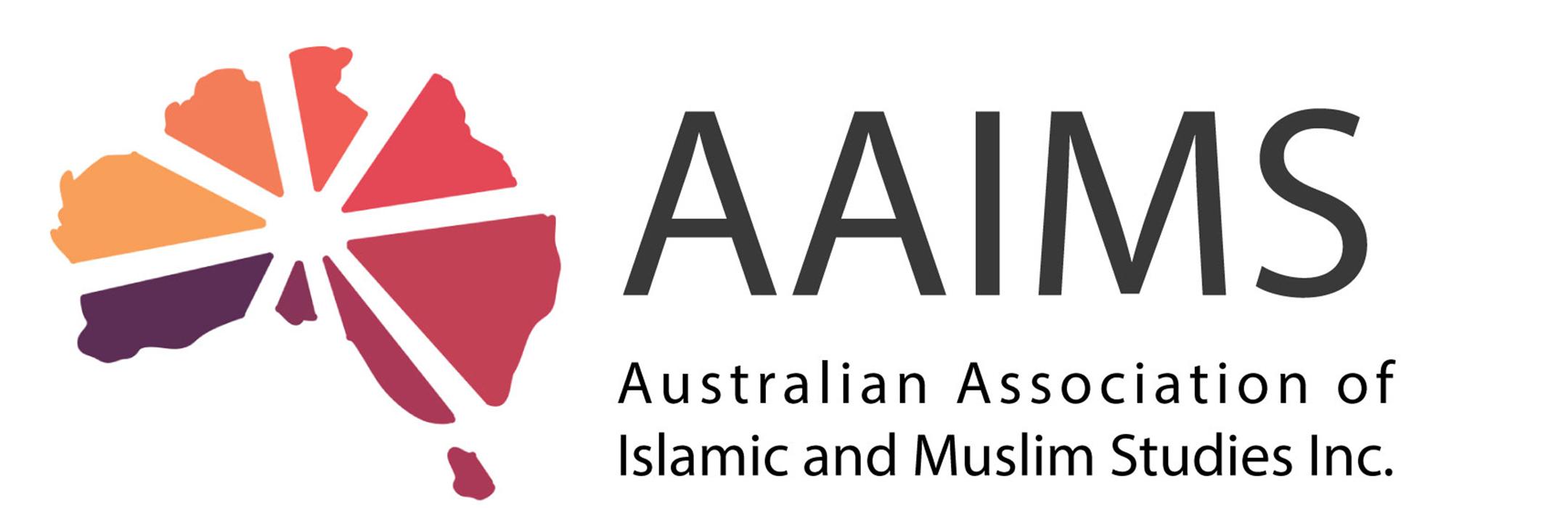 AAIMS logo2